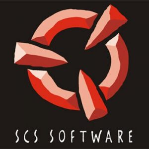 SCS Unlocker (Zip Password Recovery) - İndir